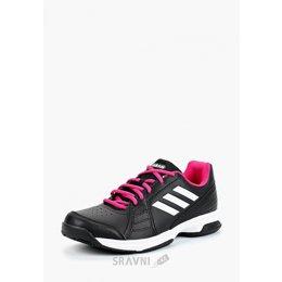 Кроссовки, кеды женские Adidas Кроссовки adidas AD002AWCDKG3