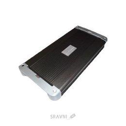 Автоусилитель ACV GX4.100