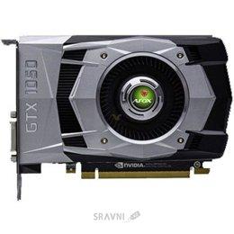 Видеокарту AFOX GeForce GTX 1050 Ti V2 4GB GDDR5 (AF1050TI-4096D5H2)
