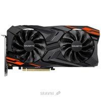Фото Gigabyte Radeon RX VEGA 56 GAMING OC 8G (GV-RXVEGA56GAMING OC-8GD)