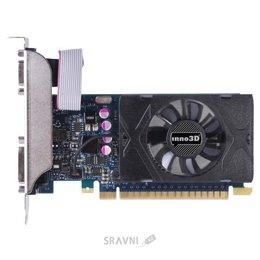 Inno3D N730-3SDV-D5BX