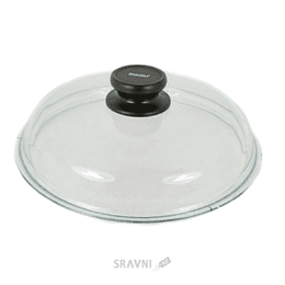 Крышку для посуды Risoli 000200/26000