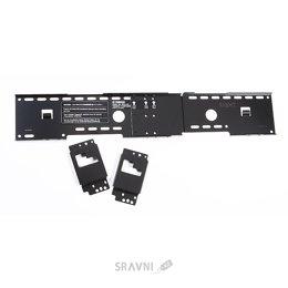 Крепление, подставку для телевизоров, аудио-, видеотехники Yamaha SPM-K30