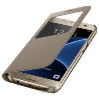 Samsung EF-CG930PF