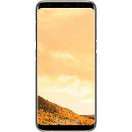Чехол для мобильного телефона Samsung EF-QG955CFE