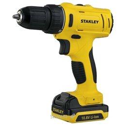 STANLEY SCD-12S2