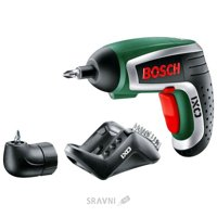 Фото Bosch IXO 5 Medium