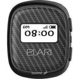 Умные часы, браслет спортивный Elari SmartTrack