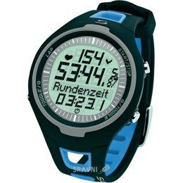 Умные часы, браслет спортивный Sigma PC-15.11