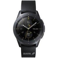 Фото Samsung Galaxy Watch 42mm