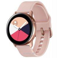 Смарт-часы, фитнес-браслет Смарт-часы Samsung Galaxy Watch Active