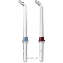 Электрическую зубную щетку Waterpik JT-450E