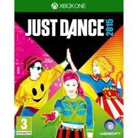 Игру для приставок Just Dance 2015 (Xbox One)