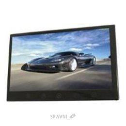 Портативный (автомобильный) телевизор AVIS AVS0906BM