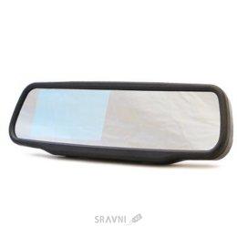 Портативный (автомобильный) телевизор AVIS AVS0401BM