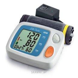 Тонометр Little Doctor LD-30