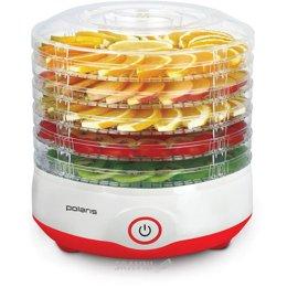 Сушилку для овощей и фруктов Polaris PFD 2105D