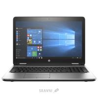 HP 650 G3 Z2W53EA
