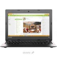 Ноутбук Lenovo IdeaPad 100S-11 (80R2007GRK)