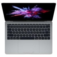 Фото Apple MacBook Pro 13 MPXT2