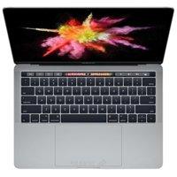 Фото Apple MacBook Pro 13 MPXW2