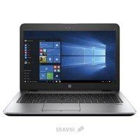 Фото HP EliteBook 840 G4 (1EN55EA)