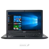 Acer TravelMate P259-MG-5502 (NX.VE2ER.012)