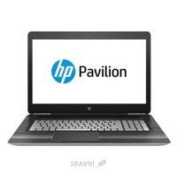 Фото HP Pavilion 17-ab209ur (1LL03EA)