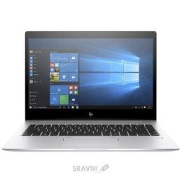 Ноутбук HP EliteBook 1040 G4 (1EP88EA)