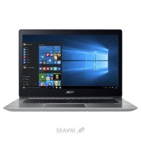 Фото Acer Swift 3 SF314-52G-5406 (NX.GQUER.001)