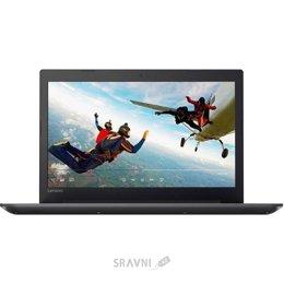 Фото Lenovo IdeaPad 320-15 (80XR00NBRK)