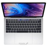 Ноутбук Ноутбук Apple MacBook Pro 13 MR9V2