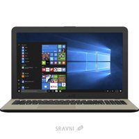 ASUS VivoBook X540UB-DM538 (90NB0IM1-M07490)
