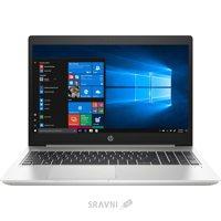 Фото HP ProBook 450 G6 (5PQ03EA)