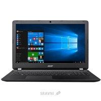 Фото Acer Aspire ES1-533-C138 (NX.GFTER.010)