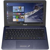 Ноутбук Ноутбук ASUS EeeBook E202SA (E202SA-N3050)