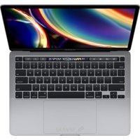 Ноутбук Apple MacBook Pro 13 MYD82
