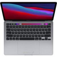 Ноутбук Apple MacBook Pro 13 MYDC2