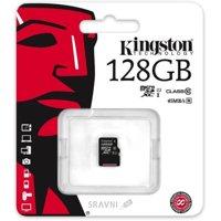 Kingston SDCS/128GBSP
