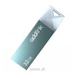 Flash Память (флешку, карту Памяти, SD, MiniSD, MiсroSD) AddLink AD32GBU10B2