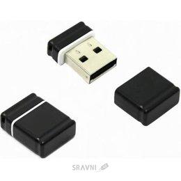 Фото Qumo nanoDrive 32Gb