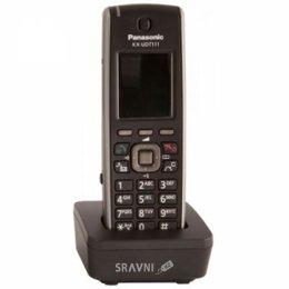 Оборудование для IP-телефонии Panasonic KX-UDT111