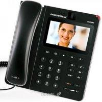 Оборудование для IP-телефонии Grandstream GXV-3240