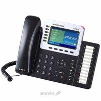 Оборудование для IP-телефонии Grandstream GXP-2160
