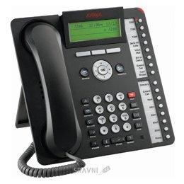 Оборудование для IP-телефонии AVAYA 1616-I