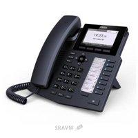 Оборудование для IP-телефонии Fanvil X5