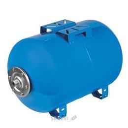 Гидроаккумулятор Unipump 50л (горизонтальный)