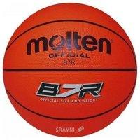 Мяч Molten B7R