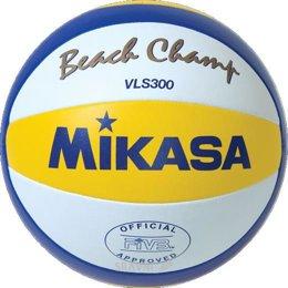 Мяч Mikasa VLS300