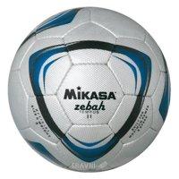 Фото Mikasa Tempus 2